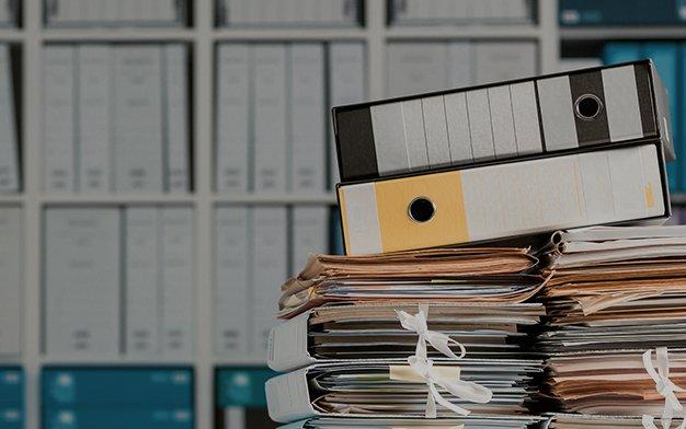 Autenticação de livros empresariais será automática