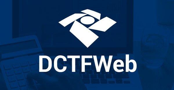 Definidos novos prazos para DCTFWeb